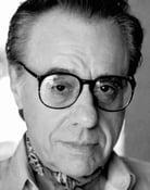 Peter Bogdanovich Picture
