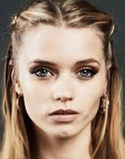 Abbey Lee Picture