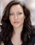 Gemma Laurelle
