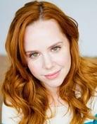 Madeleine Bisson Picture