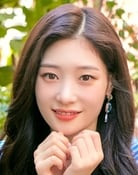 Jung Chae-yeon