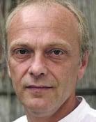 Attila Mokos