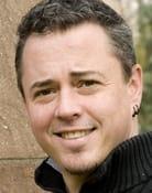 James Fler