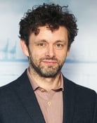 Largescale poster for Michael Sheen
