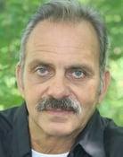 Ralph Bracco