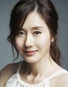 Kim Ji-soo Picture