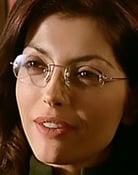 Laura Gualtieri