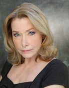 Lynn Lowry Picture