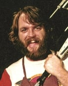 Grant McCune