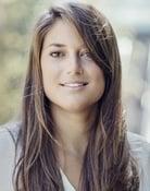 Emmanuelle Morch