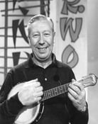 Largescale poster for George Formby