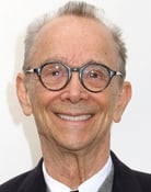 Largescale poster for Joel Grey