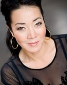 Rachel Morihiro