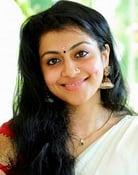 Shruthi Ramachandran
