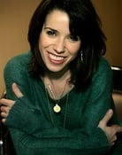 Sally Hawkins is Mrs. Reed