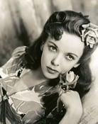 Ida Lupino Picture