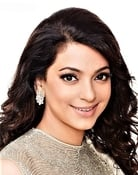Largescale poster for Juhi Chawla