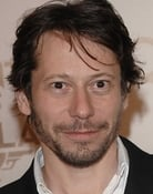 Largescale poster for Mathieu Amalric