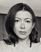 Largescale poster for Joan Didion