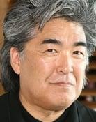 Steven Okazaki Picture