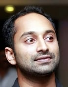 Largescale poster for Fahad Fazil