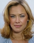 Largescale poster for Kristanna Loken