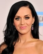 Largescale poster for Katy Perry