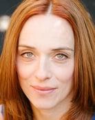 Erica Sullivan