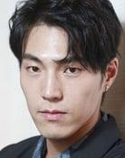 Chen-Kang Tang