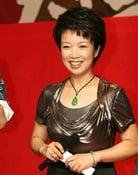 Huang Wei