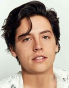 Cole Sprouse Picture