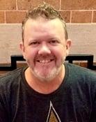 Robert MacNaughton Picture