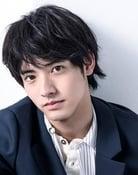 Eiji Akaso