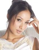 Coco Chiang Yi