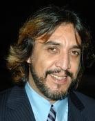 Luis Felipe Tovar Picture