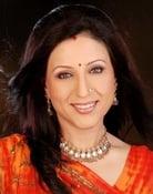 Kishori Shahane