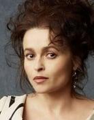 Helena Bonham Carter isEudoria Holmes