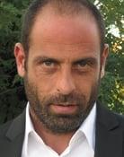 Alessandro Bernardini