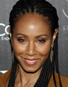 Largescale poster for Jada Pinkett Smith