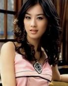 Huang Sheng-Yi isMay