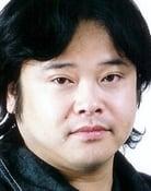Nobuyuki Hiyama isJohnny