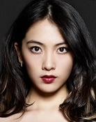 Largescale poster for Kang Jiyoung