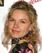 Justine Clarke isMiss Cassandra