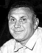 Milton Krasner