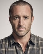 Largescale poster for Alex O'Loughlin