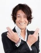 Katô Taka