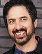 Largescale poster for Ray Romano