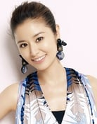 Largescale poster for Ruby Lin