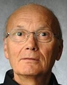 Jean-Claude Cotillard