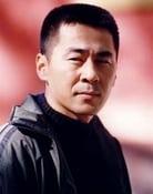 Chen Jianbin isSong Wei-Dong